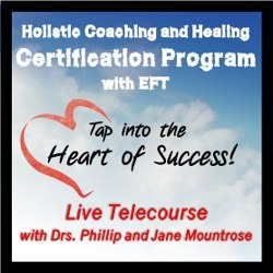 holistic-coaching-EFT