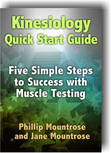 kinesiology-cover-sm2