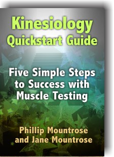Kinesiology Training Guidebook