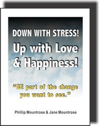 love-and-happiness-ebook
