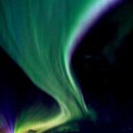 aurora=borealis