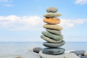 rocks-balance-small