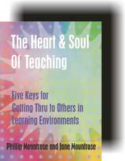 teaching ebook