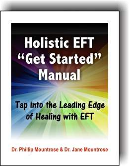 "EFT ""Get Started"" Manual"