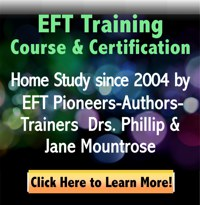 EFT Training Course