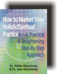 Holistic Marketing Course