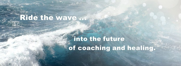 Keys for Self-Coaching