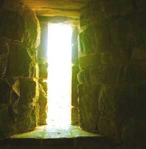 perseverance-doorway