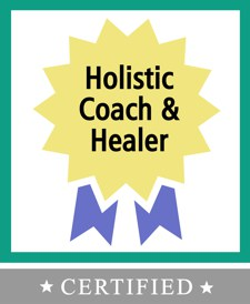 holistic-coach-certification