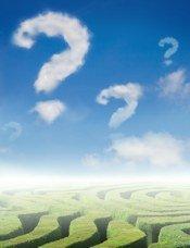 maze-questions