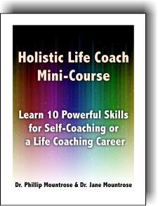 coach-mini-course-cover-sm
