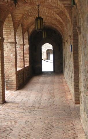 arches-shrunk