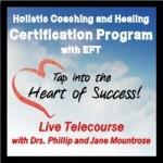 holistic-coaching-EFT