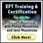 EFT-training2