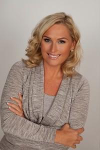 Kelly O'Neil