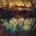 pond-in-winter2