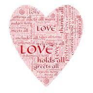 love-heart-centered