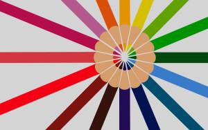 color-wheel-big