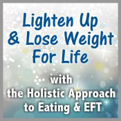 Lighten Up and Lose Weight for Life