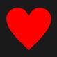 Gettingthru Heart