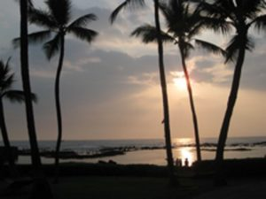 buying experiences - Hawaii