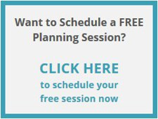 Schedule Free Planning Session