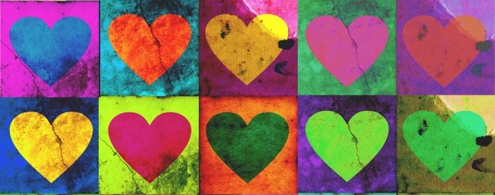 Heart Campaign Featured Image
