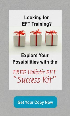 Free EFT Success Kit