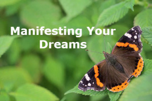 butterfly-manifesting-small2