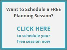 Schedule a Free Planning Session