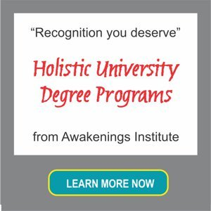 University Degree Programs