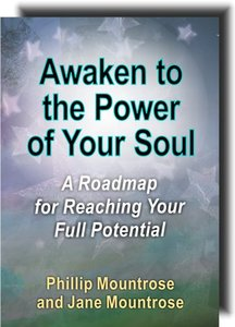 Awaken to the Power of Your Soul